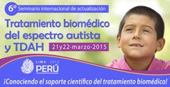 http://www.linca.org/eventos/2015/Peru2015/PRU15-sig.jpg